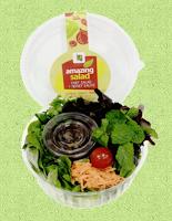 "<img src=""http://4.bp.blogspot.com/-  iBZOqmhG_T4/VodNElSc9KI/AAAAAAAAA2Y/RwDwuU6z-ws/s1600/7.png""   alt=""Green Salad + Thousand Island"">"