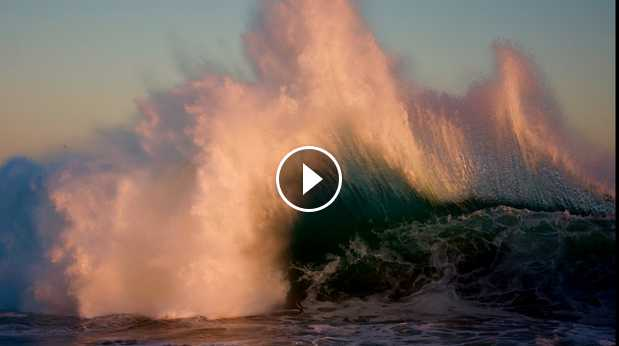 The Wedge Destruction 2017 The Wedge Newport Beach California Surf Skim