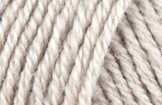 wool history of wool production
