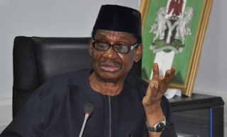 APC Is A Failure, Has Lily-Livered, Weak Leadership; IPOB Must Be Curbed - Sagay