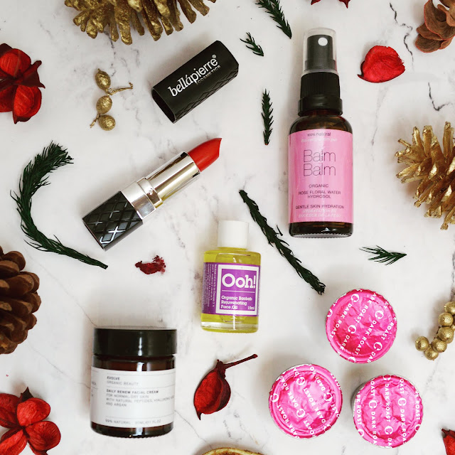 Lovelaughslipstick blog - Review of November's Lord & Lady Beauty Subscription Box Christmas Gift Idea