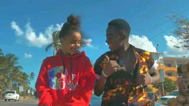 Download Video | Maka Voice - Bamba