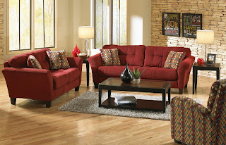 http://www.homecinemacenter.com/searchresults.asp?searching=Y&sort=13&search=halle&show=10&page=1&brand=Jackson%20Furniture