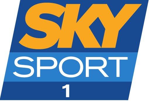 Sky Sport 1 Italia - Eutelsat Frequency