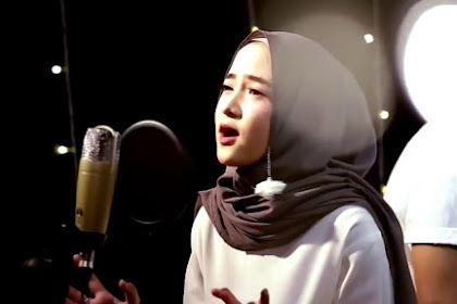 Download Koleksi Lagu Nissa Sabyan Mp3 Album Terpopuler