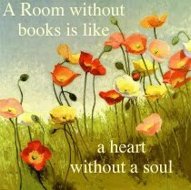Bookish Quote