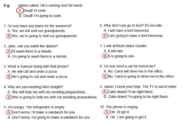 10. Sınıf MEB Yayınları Çalışma Kitabı Workbook Count Me In 20. Sayfa Cevapları Theme 2 Plans