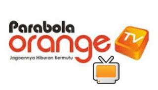 Cara Berlangganan Orange TV Terbaru 2017