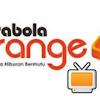 Cara Berlangganan Orange TV Terbaru Mudah Dan Cepat 2018