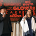 PHOTOS: Joey Simmons (Rev. Run) and Justine Simmons at Netflix's 'All About the Washingtons' Brunch