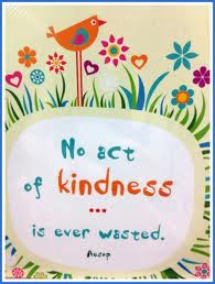 no-act-of-kindness-is-ever-wasted-Aesop-quote-saying