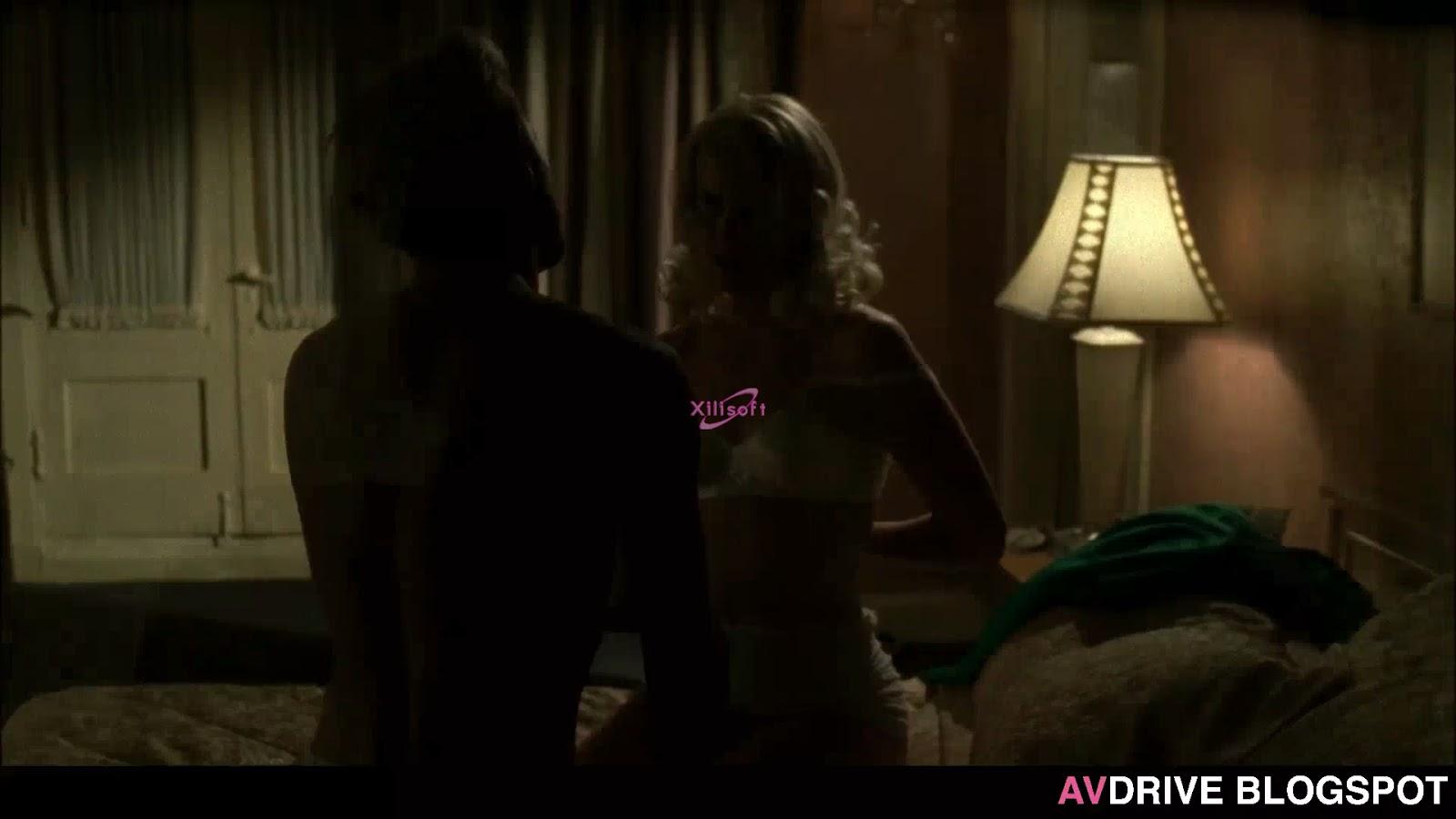 ali larter sex scenes