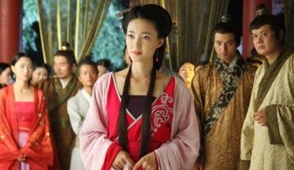 หวัง ลี่คุน (Wang Likun)