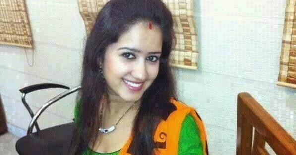 Desi girl dating in dallas