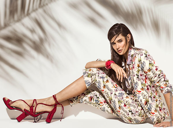 Moda 2018 moda y tendencias en buenos aires tendencias - Lo ultimo en moda ...