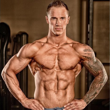 Best Workouts for Fat Loss - No Gym, No Instructor, Simple