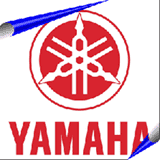 Lowongan SMA/SMK/D3/S1 di Yamaha Indonesia Motor Mfg Desember Terbaru 2014