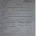 قواعد صرف مكأفأة الامتحانات لمعلمى التربية والتعليم وجميع العاملين فى وزارة التربية والتعليم