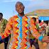 VIDEO | Samaria Band – Imbeni kwa furaha