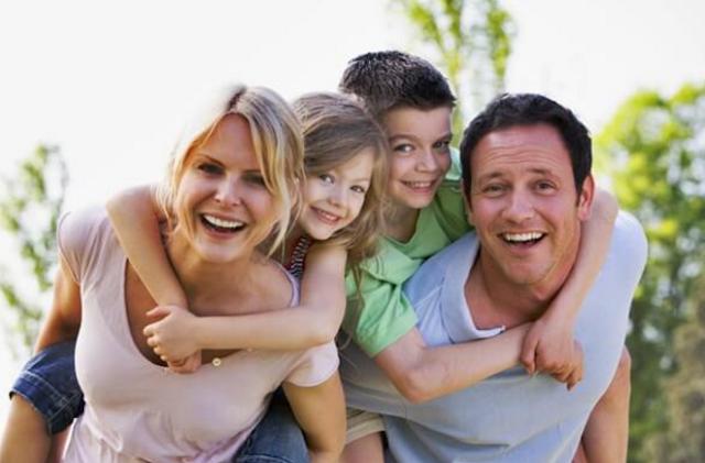 Tips Paling Ampuh Agar Hubungan Tetap Harmonis