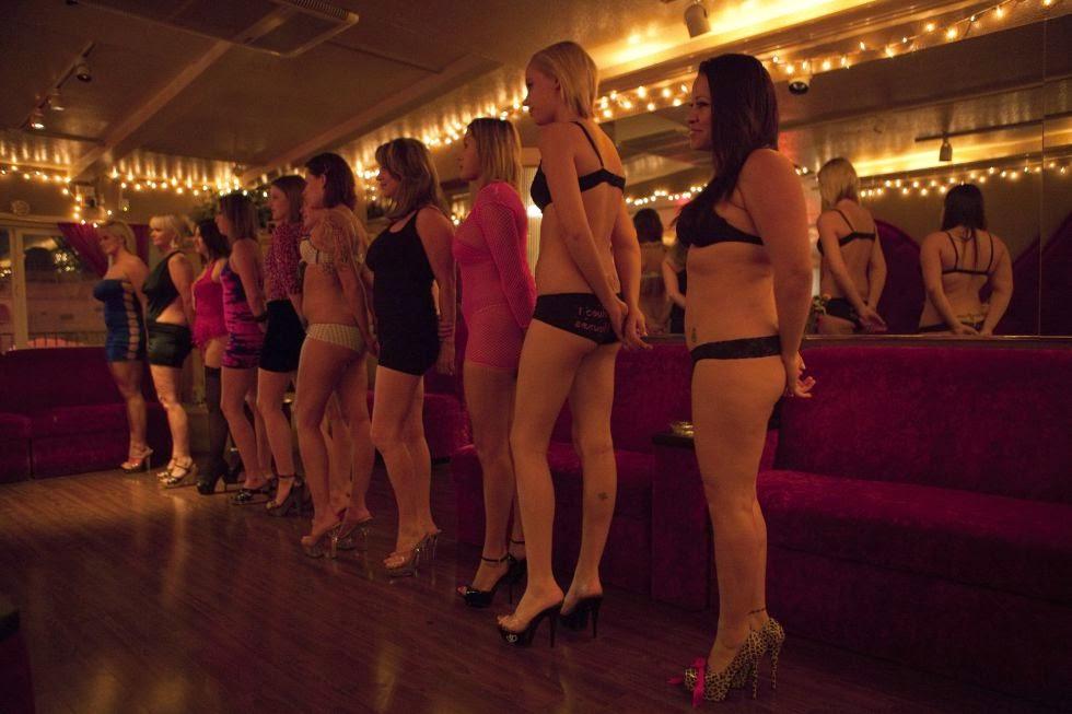 Prostituta de chongo ecuador machala - 3 part 6