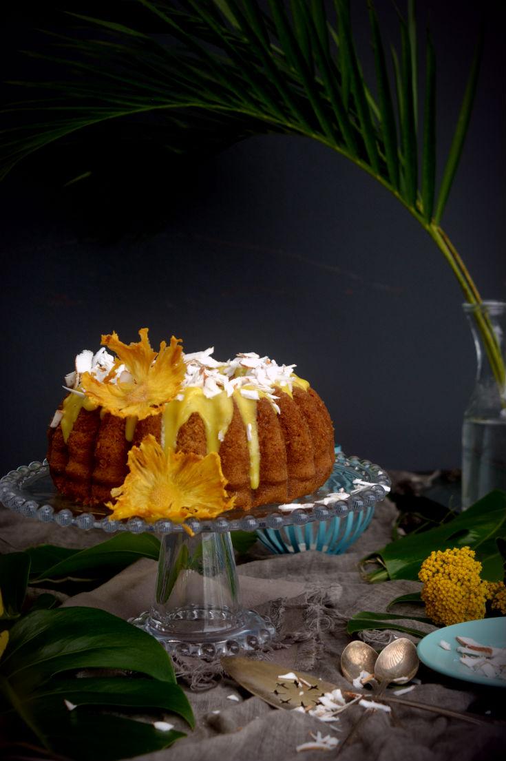 painkiller-bundt-cake-bizcocho-de-piña-y-ron