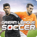 Dream League Soccer 2017 APK Latest Version Download Free for Android