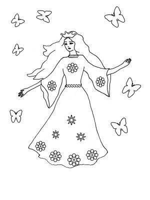 math coloring sheets : Coloring Book Pages Coloring Book