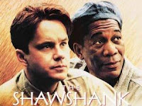 Film Drama Terbaru : The Shawshank Redemption (2017) Full Movie Gratis Subtitle Indonesia