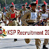 KSP 849 Police Constable Recruitment 2017-2018 - Apply Online