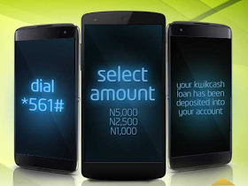 See How to Get Loans on Etisalat KwikCash service - XRISTECH