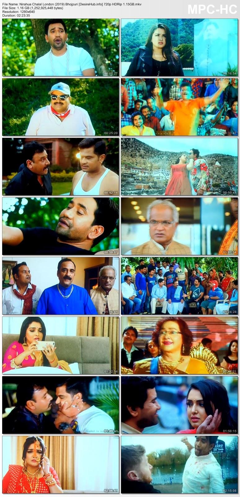 uri full movie download mkv 480p