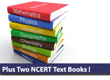 Book ncert geometry