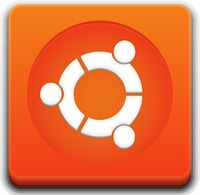 Best IM (Chat) Clients for Ubuntu | Tech Source