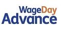 wagedayadvance-logo