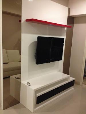 paket-apartemen-type-studio