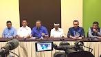 Waduh! SBY Sebut Pj Gubernur Jabar Geledah Rumah Dinas Deddy Mizwar