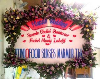 toko-bunga-online-murah-surabaya