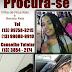 Desaparecida: Rafaela Reis de Cajati neste 04/05