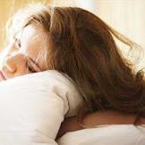 Waspadai 12 Penyebab Badan Lemas Ketika Bangun Tidur