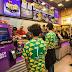 Taco Bell chega a 19 lojas em São Paulo com nova unidade no Shopping Ibirapuera