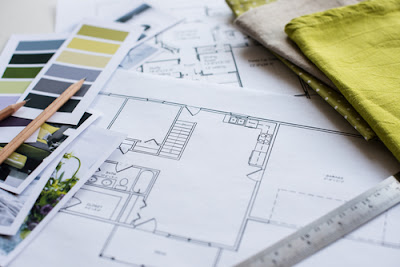 The Ultimate Guide On Smart Interior Design Planning