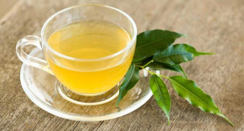 Cara Minum Teh Hijau dan Lemon Juice Tanpa Gula untuk Menurunkan Berat Badan Dengan Cepat - Diet Teh Hijau dan Lemon Cara Tercepat Menurunkan Berat Badan - cara menurunkan berat badan tips diet sehat.