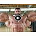 Unbelievable history  Freakiest Bodybuilders Ever In Bodybuilding History