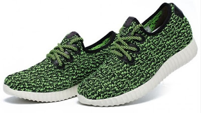 https://www.chamaripashoes.com/heel-lift-inserts-women-elevator-shoes-comfortale-sneaker.html