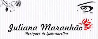 Juliana Maranhão