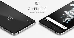 Update OnePlus X To Android 7.0 Nougat With CM14.1 ROM