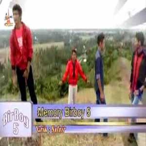 Download MP3 BIRBOY - Memory Birboy 5