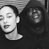 "Jorja Smith e Stormzy se unem em novo single ""Let Me Down"""