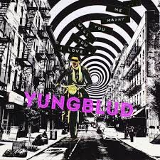 NEW MUSIC: Yungblud- I Love You Will You Marry Me - MALIQUIDHITZ